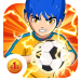 Soccer Heroes 2020 – RPG Football Manager 3.4.1 APK MODs Unlimited Money Hack Download for android