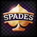 Spades Royale – Social Card Game 1.31.42 APK MODs Unlimited Money Hack Download for android