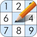 Sudoku – Free Classic Sudoku Puzzles 3.3.4 APK MODs Unlimited Money Hack Download for android