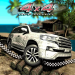 4×4 Off-Road Rally 7 4.8 APK MODs Unlimited Money Hack Download for android