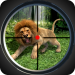 Animal Sniper Hunting Jeep Simulator 3D 1.0.1 APK MODs Unlimited Money Hack Download for android
