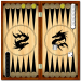 Backgammon – Narde 6.03 APK MODs Unlimited Money Hack Download for android