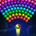 Bubble Shooter APK MODs Unlimited Money Hack Download for android
