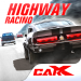 CarX Highway Racing 1.68.2 APK MODs Unlimited Money Hack Download for android