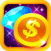 Coin make leisure a treasure 1.3.0 APK MODs Unlimited Money Hack Download for android