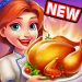 Cooking Joy – Super Cooking Games Best Cook 1.2.3 APK MODs Unlimited Money Hack Download for android
