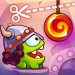 Cut the Rope Time Travel 1.12.0 APK MODs Unlimited Money Hack Download for android