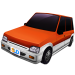 Dr. Driving 1.62 APK MODs Unlimited Money Hack Download for android