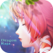 Dragon Raja – SEA 1.0.88 APK MODs Unlimited Money Hack Download for android