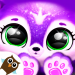 Fluvsies – A Fluff to Luv 1.0.6 APK MODs Unlimited Money Hack Download for android