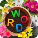 Garden of Words – Word game 1.44.43.4.1753 APK MODs Unlimited Money Hack Download for android