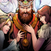 Kings Throne Game of Lust 1.0.46 APK MODs Unlimited Money Hack Download for android