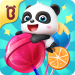 Little Pandas Candy Shop 8.40.00.10 APK MODs Unlimited Money Hack Download for android