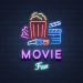 MovieFan Idle Trivia Quiz 1.56.23 APK MODs Unlimited Money Hack Download for android