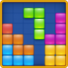 Ocean Block Puzzle 5.0 APK MODs Unlimited Money Hack Download for android