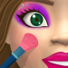 Perfect Makeup 3D 1.2.8 APK MODs Unlimited Money Hack Download for android