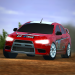 Rush Rally 2 1.144 APK MODs Unlimited Money Hack Download for android