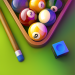 Shooting Ball 1.0.15 APK MODs Unlimited Money Hack Download for android