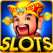 Slots Golden HoYeah – Casino Slots 2.4.7 APK MODs Unlimited Money Hack Download for android