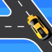 Traffic Run 1.8.0 APK MODs Unlimited Money Hack Download for android