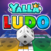 Yalla Ludo – LudoDomino 1.2.0.0 APK MODs Unlimited Money Hack Download for android