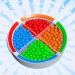 Bead Sort 1.26.1 APK MODs Unlimited Money Hack Download for android