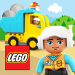 LEGO DUPLO WORLD 3.2.0 APK MODs Unlimited Money Hack Download for android
