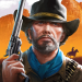 West Game 2.9.1 APK MODs Unlimited Money Hack Download for android