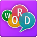 Word Crossy – A crossword game 2.4.1 APK MODs Unlimited Money Hack Download for android