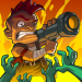 Zombie Idle Defense 1.5.41 APK MODs Unlimited Money Hack Download for android