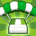1.0.8 APK MODs Unlimited Money Hack Download for android