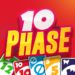 10 Phase 1.4 APK MODs Unlimited Money Hack Download for android