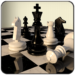 3D Chess – 2 Player 1.1.41 APK MODs Unlimited Money Hack Download for android