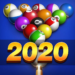 8 Ball Live – Free 8 Ball Pool Billiards Game 2.30.3188 APK MODs Unlimited Money Hack Download for android