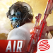 -AIR APK MODs Unlimited Money Hack Download for android