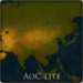 Age of Civ Asia Lite 1.1543 APK MODs Unlimited Money Hack Download for android