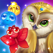 Animal Drop Free Match 3 Puzzle Game 1.8.8 APK MODs Unlimited Money Hack Download for android