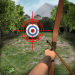 Archery Big Match 1.3.5 APK MODs Unlimited Money Hack Download for android