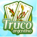Argentinean truco 5.6 APK MODs Unlimited Money Hack Download for android