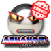 Arkanoid madness Free 1.1 APK MODs Unlimited Money Hack Download for android