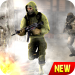 Army Frontline Mission Counter Terrorist War 1.0.4 APK MODs Unlimited Money Hack Download for android
