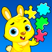 AutiSpark Games for Kids with Autism 5.7 APK MODs Unlimited Money Hack Download for android