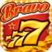 BRAVO SLOTS new free casino games slot machines 1.6 APK MODs Unlimited Money Hack Download for android