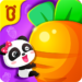 Baby Panda Magical Opposites – Forest Adventure 8.48.00.01 APK MODs Unlimited Money Hack Download for android