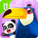 Baby Pandas Bird Kingdom 8.48.00.01 APK MODs Unlimited Money Hack Download for android
