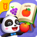 Baby Pandas First Words 8.48.00.01 APK MODs Unlimited Money Hack Download for android