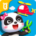 Baby Pandas Handmade Crafts 8.48.00.01 APK MODs Unlimited Money Hack Download for android