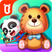 Baby Pandas Kids Crafts DIY 8.48.00.01 APK MODs Unlimited Money Hack Download for android