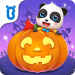 Baby Pandas Playhouse 8.48.06.00 APK MODs Unlimited Money Hack Download for android