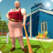 Bad Granny – Creepy Neighbor Secrets 1.2.15 APK MODs Unlimited Money Hack Download for android